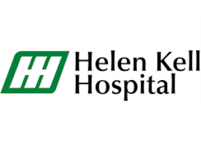 SOURCES SAY HELEN KELLER HOSPITAL IN COLBERT COUNTY, ALA, NOW HAS ITS FIRST CORONAVIRUS PATIENT