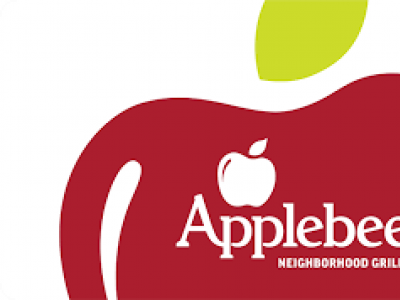 Why No Takeout at Applebee's?