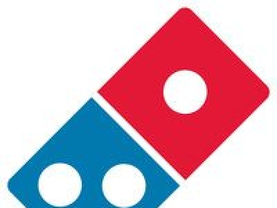 Postponed Wedding? Domino's® Has a Rain Check Registry for That