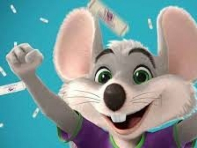 Sheffield Chuck E. Cheese's Will Remain Open