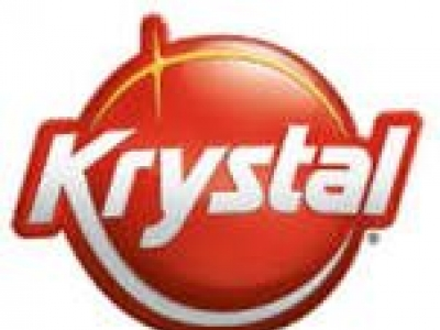 Krystal Celebrates Summer by Offering $1 Chili Cheese Pups®