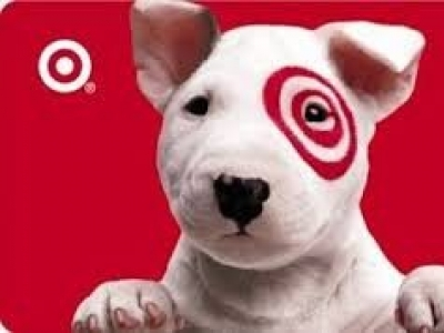 Target Announces Holiday Plans