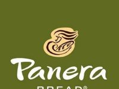 Panera Offering Free Kids Meals And Entertainment To Make Summertime A Little Bit Easier