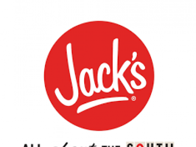 Jack's Family Restaurants Celebrates Back-To-School With Free Coffee For Teachers