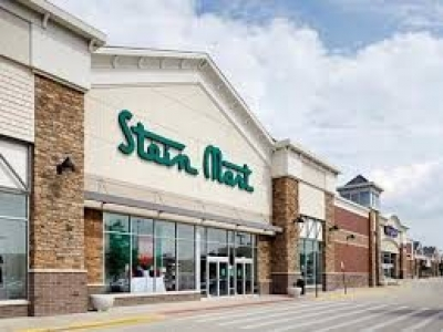 Stein Mart to Close Most, If Not All, Stores