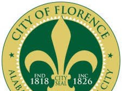 FLORENCE, DO YOU REALLY WANT TO ELECT A MAYOR IN BED WITH A MARXIST, QUASI-REVOLUNTIONARY GROUP