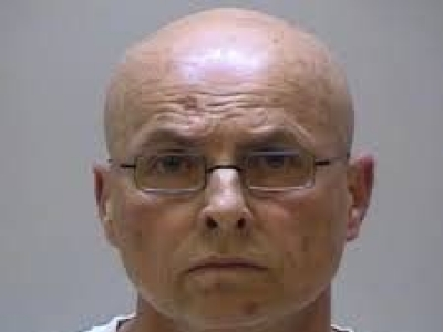 Former Brooks Band Director Arrested on Two Counts of Second Degree Rape
