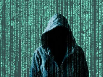 St. Clair Cyber Attack - Who's Next?