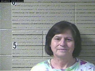Lawrence County Couple, Son Indicted on Charges Stemming from Child Abuse Investigation