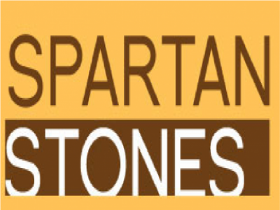 SPARTAN STONES