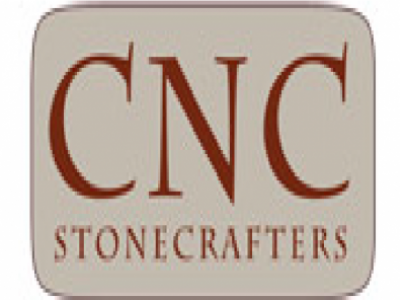 CNC STONECRAFTERS