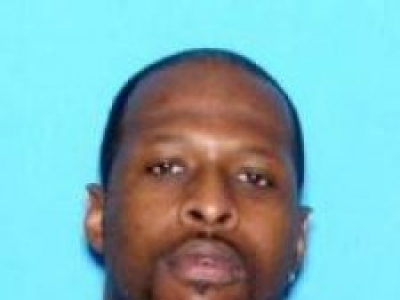 J. J. Common Indicted in Franklin County