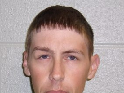 Former Lincoln County Volunteer Firefighter Indicted on Theft Charge
