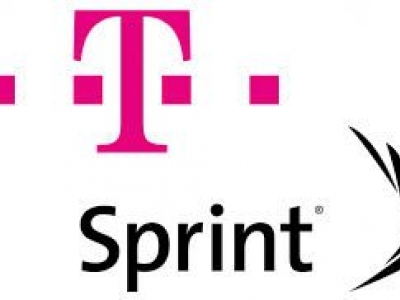 T-Mobile to Purchase Sprint?