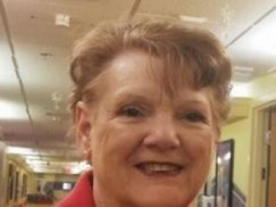 Patsy Cummings Mager Obituary
