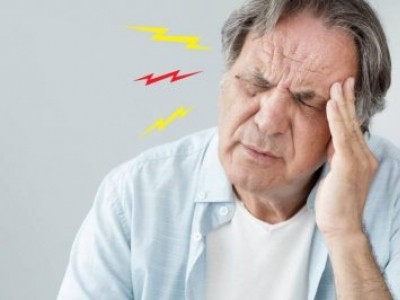 A Novel Treatment Developed Specifically For Migraine Prevention