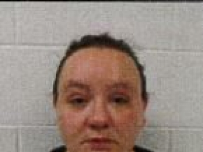 Wayne County Nurse Charged with Abuse/ Neglect of Adult Patient