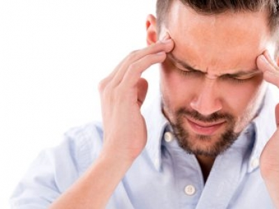 New Help for Migraine Sufferers