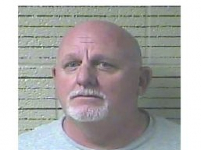 Pill King Arrested in Lawrenceburg
