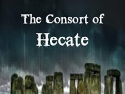 The Consort of Hecate