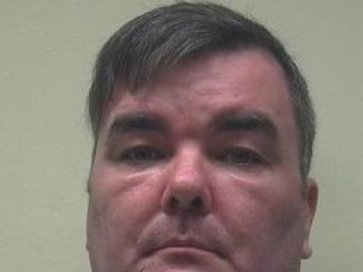 Rogersville Man Arrested on 2,000+ Child Sex Charges