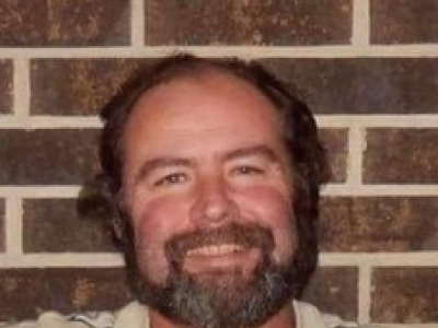 Do You Have Info Concerning Ronald Gene Humbers' Death?