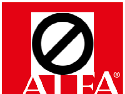 """ALFA INSURANCE "" SAYS THEY WILL NOT SUPPORT ANIMAL SHELTER BILL HB-305 THAT STOPS ANIMAL NEGLECT"