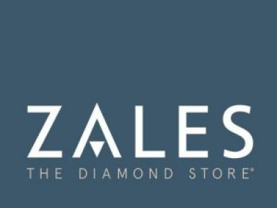 Will Florence Zale's Close Next Year?