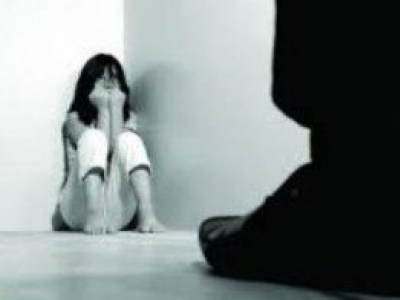 Statute of Limitations on Sexual Abuse in Alabama