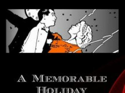 A Memorable Holiday