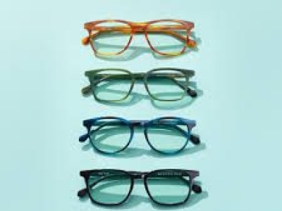 The 5 Best Places to Buy Glasses Online