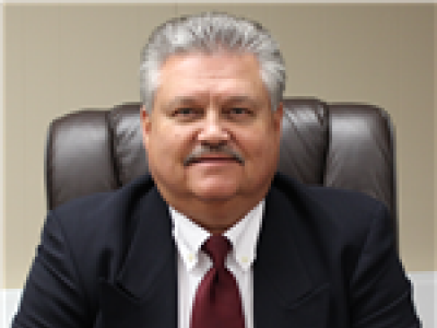 Lauderdale BOE Head Scheduled for Procedure Tomorrow