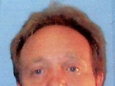 Iuka Sex Offender Jailed in Marion County