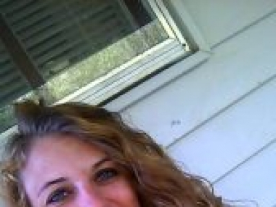 U.S. Marshals Looking for Florence Woman