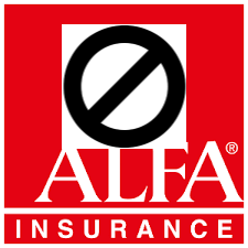 Alfa Insurance Does Not Support Laws For Animal Cruelty And Neglect In Alabama Pen N Sword Ii