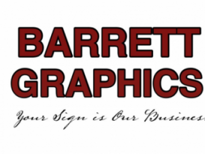 Barrett Graphics LLC