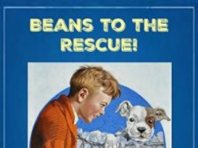 Beans to the Rescue!